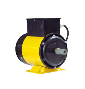 2013 Hot Sale Electric Motor with CE