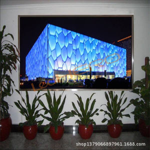 Advertising Full Color Indoor LED Display pictures & photos