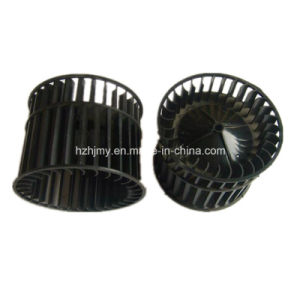 01030901000 Daewoo Bus Part Blower Wheel for Evaprator Blower Car Auto Sapre Parts pictures & photos