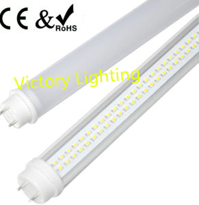 Integrated /G13/Single Pin 2ft-8ft LED Cooler Lights (WYP718) pictures & photos