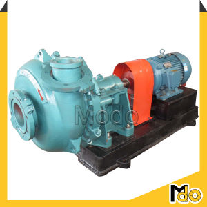 8X6e-G electric Centrifugal Sand Suction Pump pictures & photos