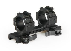 Quick Detachable Scope Mount/Rifle Scope Mount pictures & photos