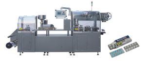 Blister Packing Machine (DPP-250XF)