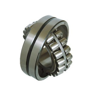 Spherical Roller Bearings 21308CD