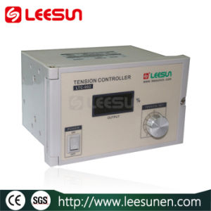 Ltc-002 Manual Tension Controller for Slitting Machine and Printing Machine Part