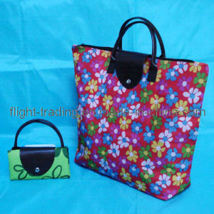 Tote Bag Suitable Promotion and Shopping (DXB-5248) pictures & photos