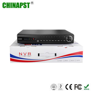 2016 China 1080P Poe 8CH NVR (PST-NVR808P) pictures & photos