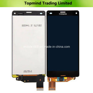 Replacement LCD for Sony Xperia Z3 Compact LCD Display Assembly pictures & photos