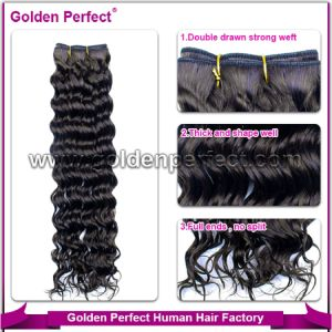 Premium Brazilian Deep Wave Wholesale Hair Products
