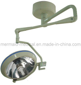 Operating Lamp (Xyx-F700 Germany arm AC77) pictures & photos