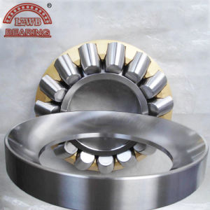 Stable Quality Compeititve Price Spherical Thrust Roller Bearing(29352m pictures & photos