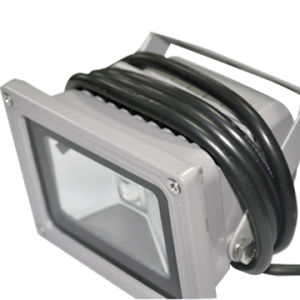 LED spot light 20w 12v pictures & photos