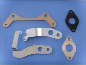 Various OEM Stamping Parts (OEM037)