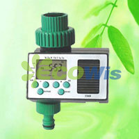 Economic Farm Agricultural Irrigation Controller pictures & photos