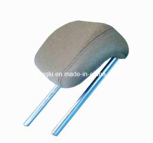 Auto Headrest (HL9008P) pictures & photos