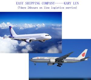 Consolidate Lowest Air Freight From China to Latin America pictures & photos