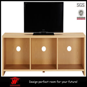 Best Selling Living Room Furniture Modern TV Stand Showcase Part 89