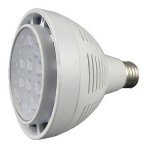 3 Years Warranty 20W G12 PAR30 LED Bulbs with Osram LED and Cooling Fun pictures & photos
