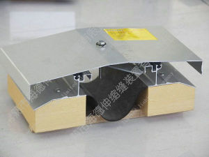 Ceiling Expansion Joint with Roof Expansion Joint pictures & photos