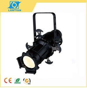 750W Theatre Image Profile Light Zoom pictures & photos