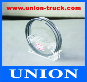 Engine 6D34t 104mm 20935 Piston Ring Set for Mitsubishi pictures & photos