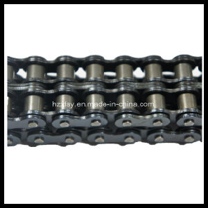 Power Tiller Roller Chain/Double Strand 08b pictures & photos