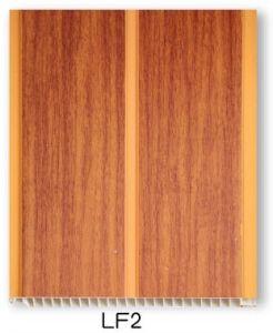 Hot Transfer PVC Panels (20cm-LF2) pictures & photos