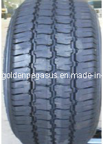 Passenger Tyre, 215/65r16c, Brand of Pegasus pictures & photos