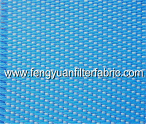 100% Sludge Dewatering Mesh pictures & photos