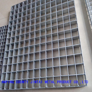 Cuttage Grafting Steel Grating