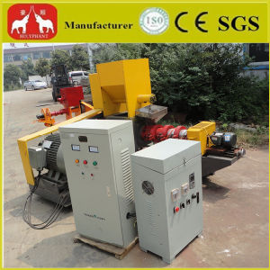 Animal Feed Pellet Making Machine pictures & photos