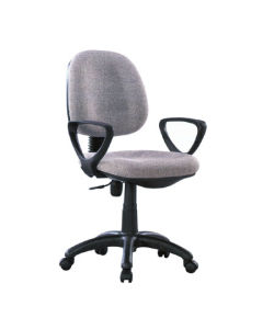 Modern Style Swivel Office Chair (OWCR5003) pictures & photos