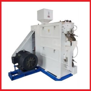 Double Rollers Rice Water Polisher (MPGW Series) pictures & photos