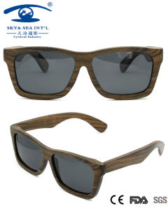 wooden sunglasses,wood sunglasses