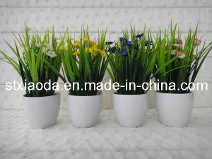 Artificial Flower Bonsai (C0210)