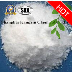 High Quality Dl-Carnitine Hydrochloride (CAS#461-05-2) for Food Additives pictures & photos