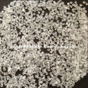 Injection/Blow Molding Recycled&Virgin PP pictures & photos