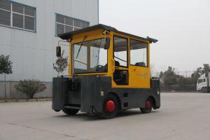Diesel Locomotive / Tractor pictures & photos