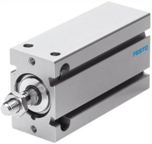 Dmm Series Peumatic Air Cylinder pictures & photos