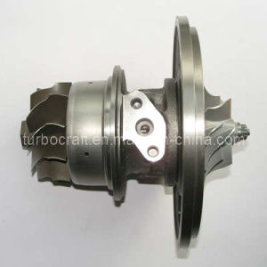 Chra (Cartridge) for GT4594 452164-1 Turbochargers pictures & photos