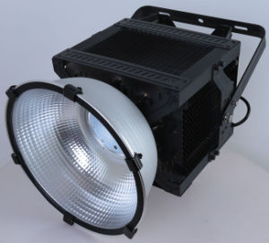 New 2015 Products 200W LED Industrial Light High Bay pictures & photos