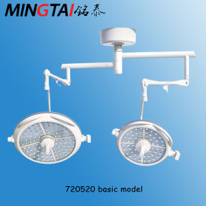 Made in China LED Surgical Pendant Lighting LED Modern Ceiling Lamp pictures & photos