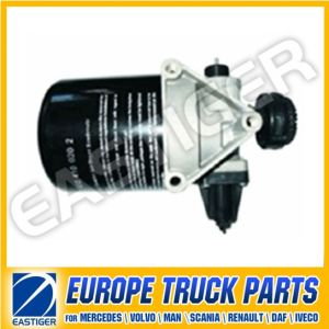 Auto Parts of 1932680 Air Dryer Assy Compatible with Scania pictures & photos