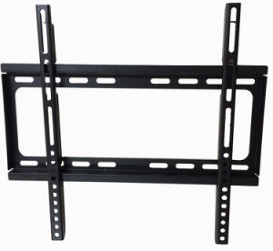 TV Wall Mount/LCD Mount/LCD Stands/TV Stand pictures & photos