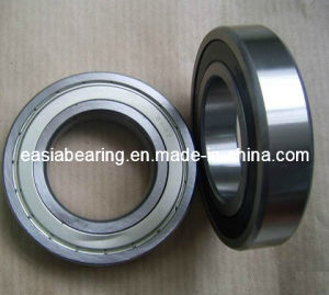 Made in China 6801zz Bearing Deep Grove Ball Bearing pictures & photos