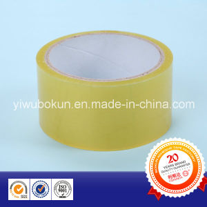 Carton Packing Tape pictures & photos