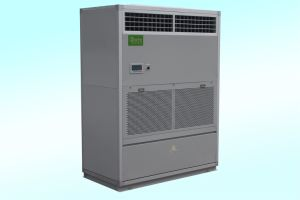 Custom High-Power High-Quality Industrial Dehumidifier pictures & photos