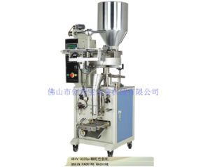 Vertical Packaging Machine (CB-60)