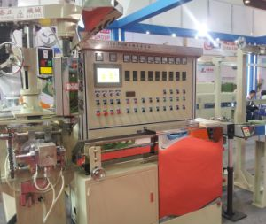 High Speed Copper Wire Extrusion Machine pictures & photos