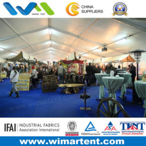 12mx35m Big Marquee for Food Festival pictures & photos